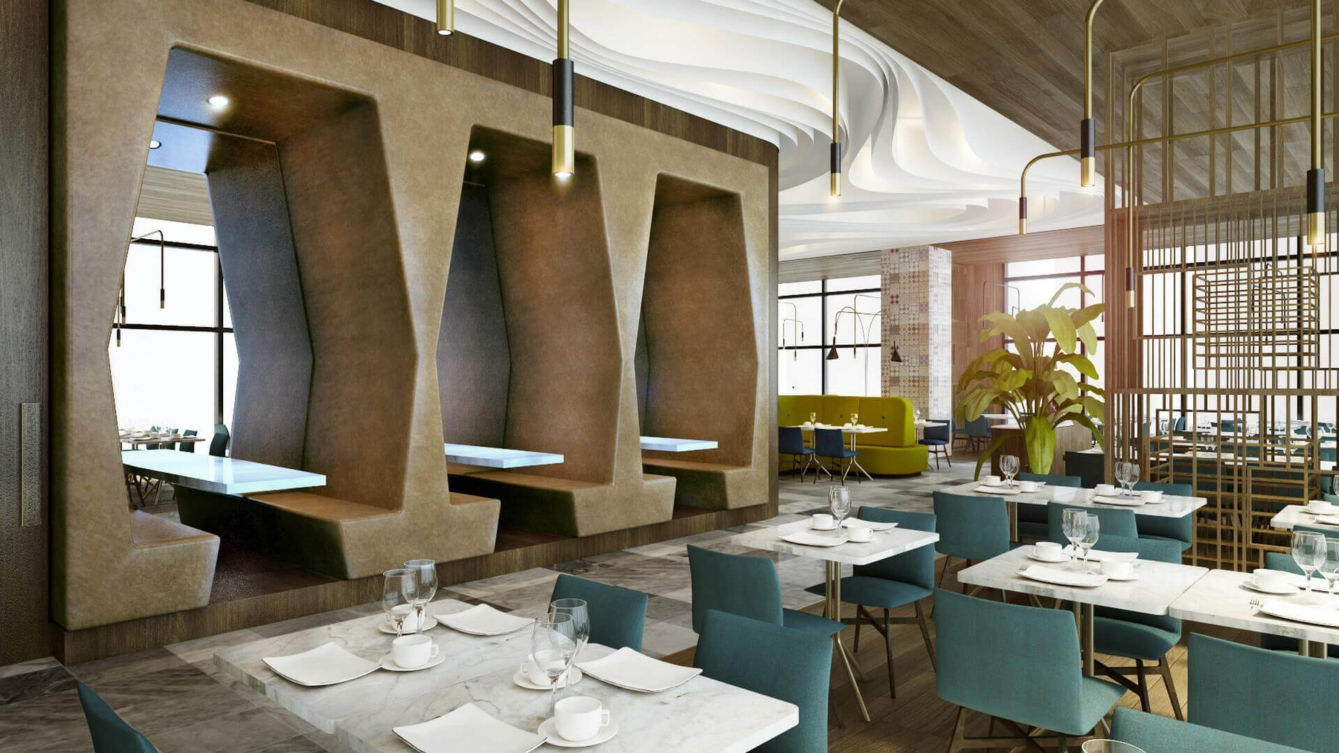 Rustaveli 2053 Tiflis Steakhouse Restoranlar