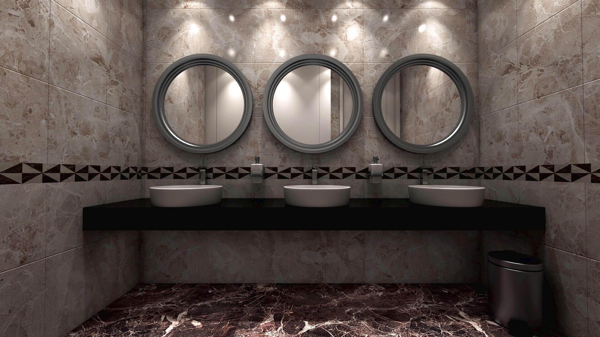 restorant iç mimar 2079 Otonomi Restoran Restoranlar