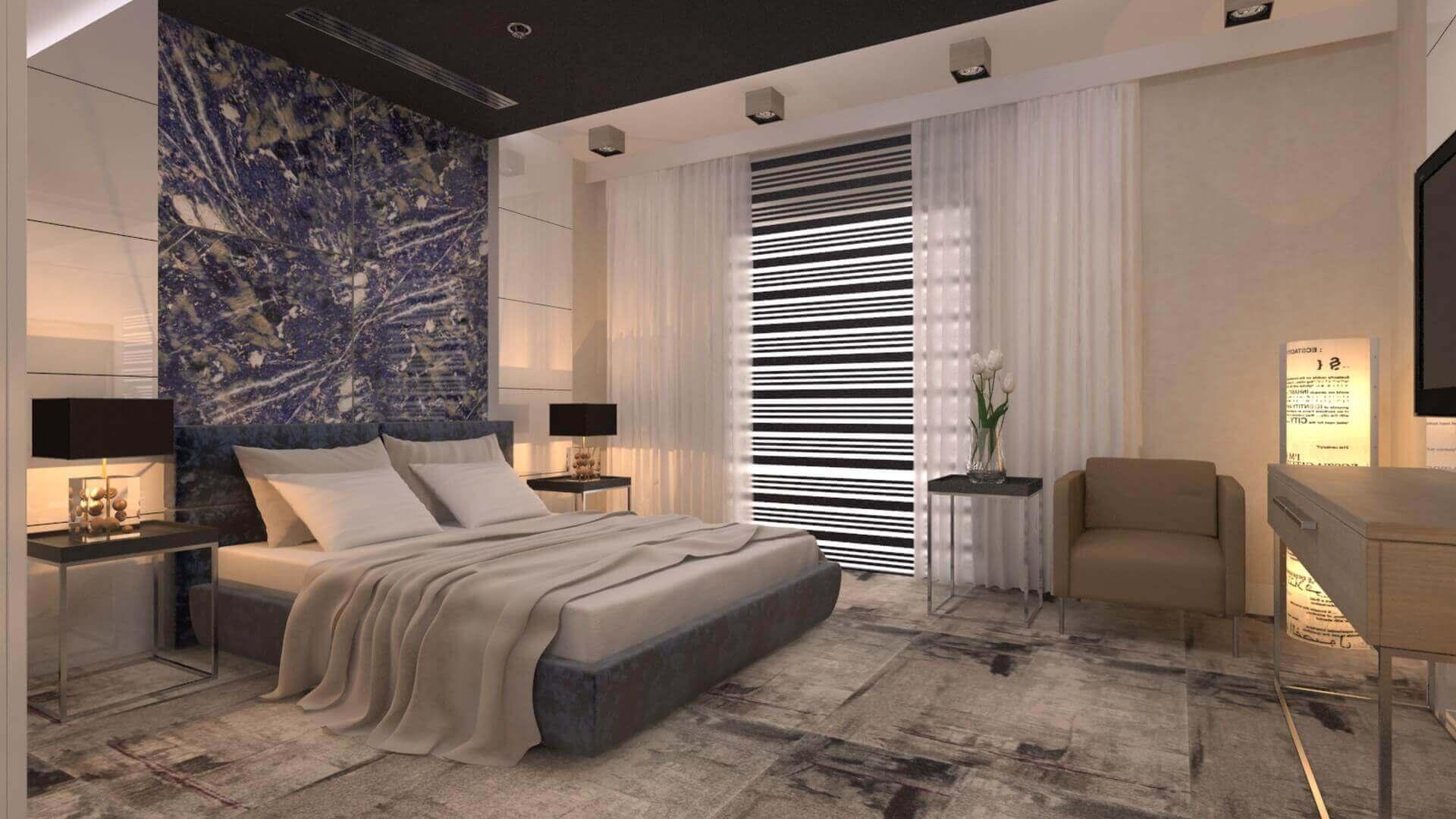ankara otel mimar 2138 Doğu Hotel, Tahran Oteller