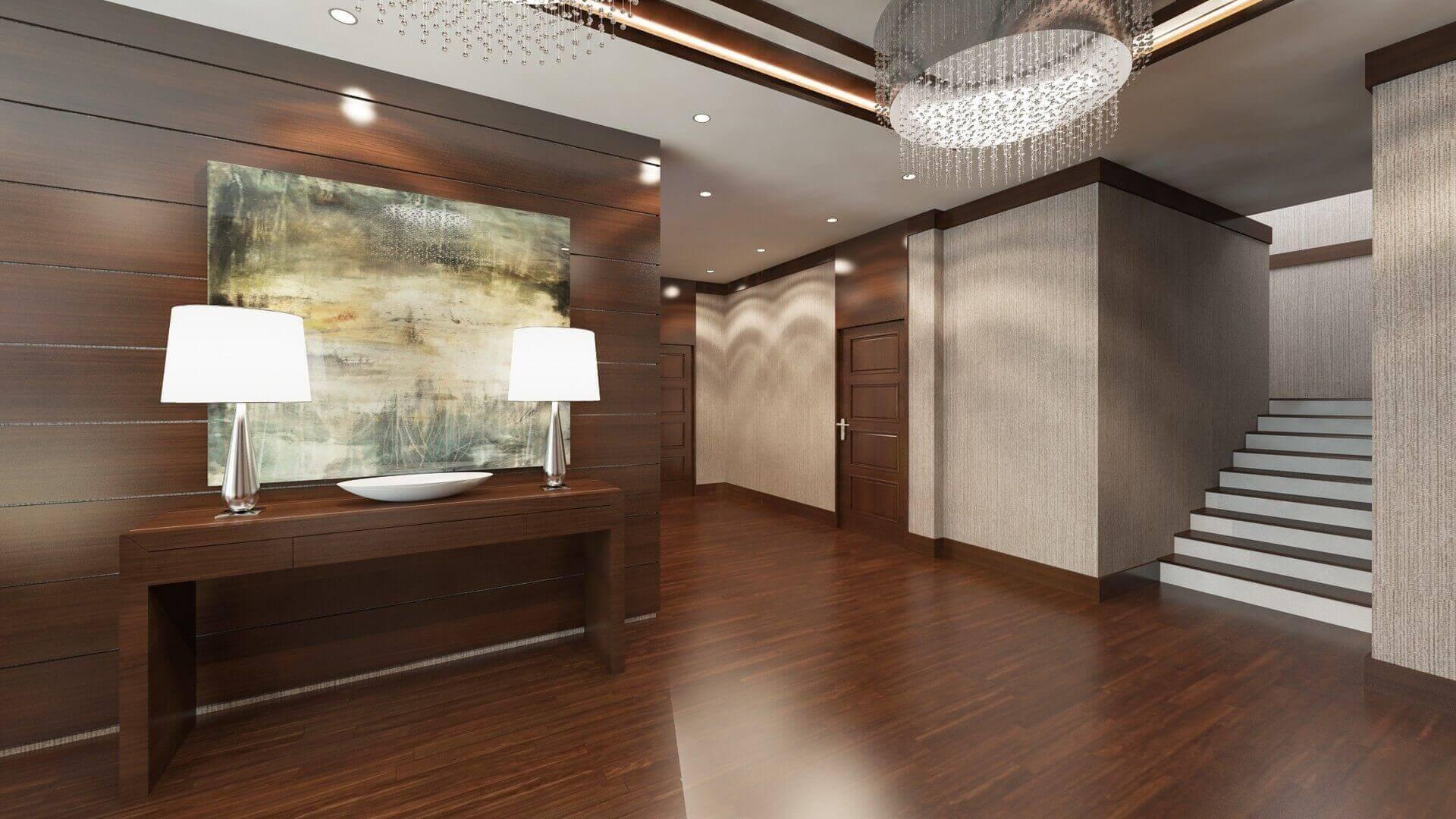 otel tasarımı 2150 Öz Orman-İş Sendikası Misafirhanesi Oteller