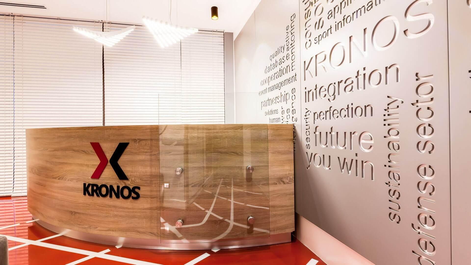 Makam masası 2201 Kronos Bilişim Ofisler
