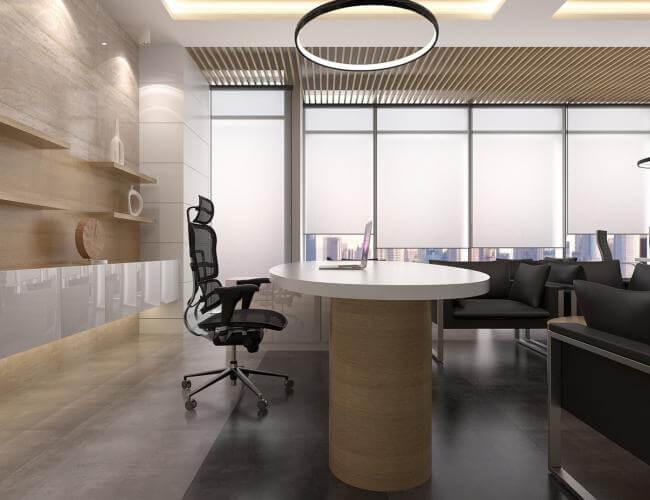 2209 Kuta Ofis Ofisler