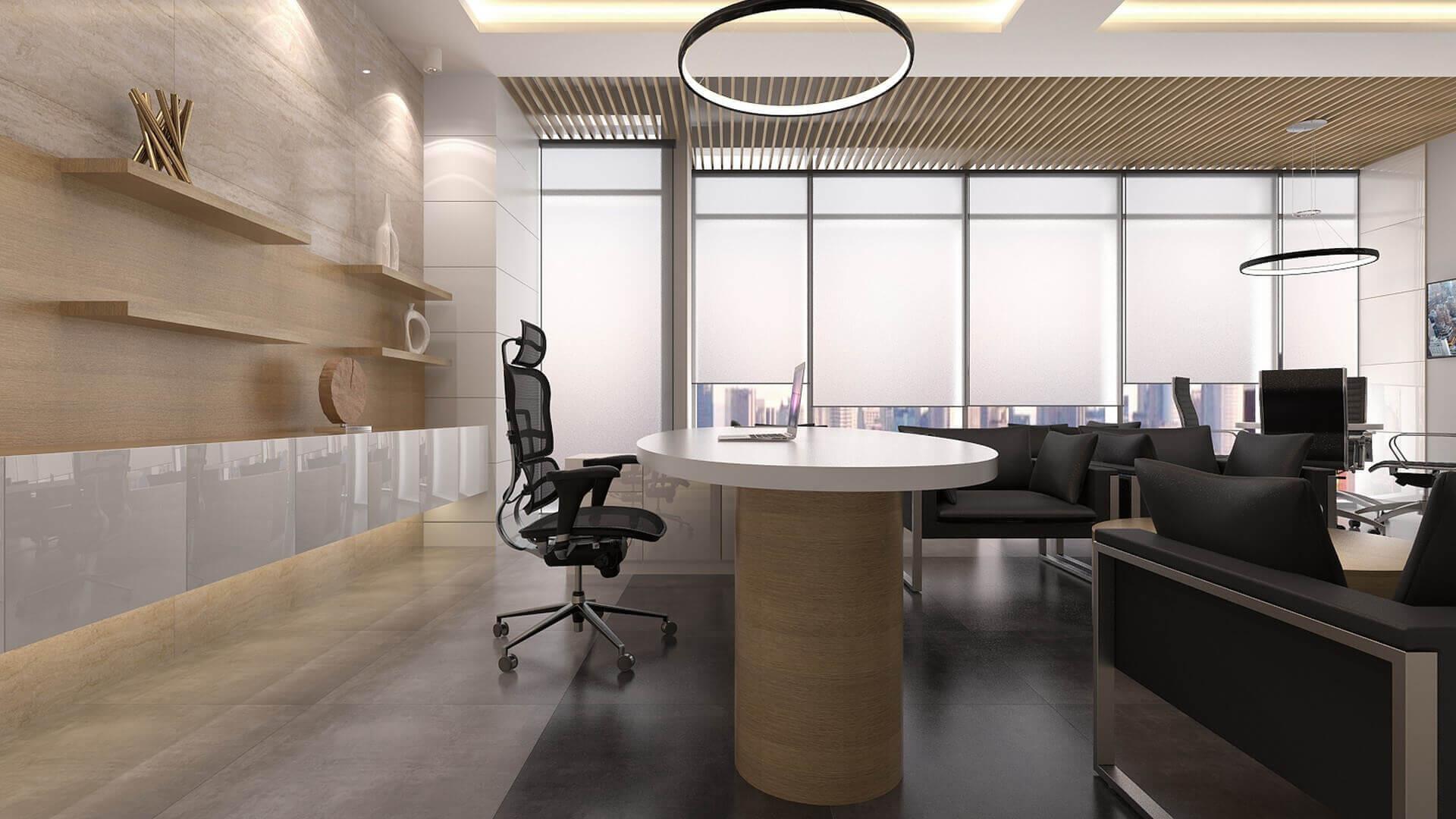 1071 Ankara 2209 Kuta Ofis Ofisler
