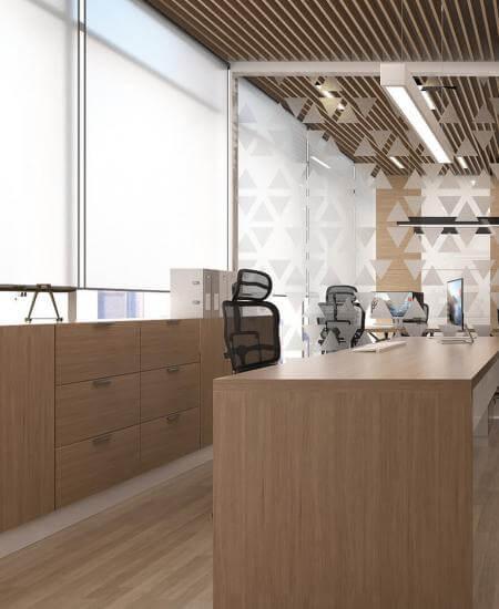 2213 Kuta Ofis Ofisler