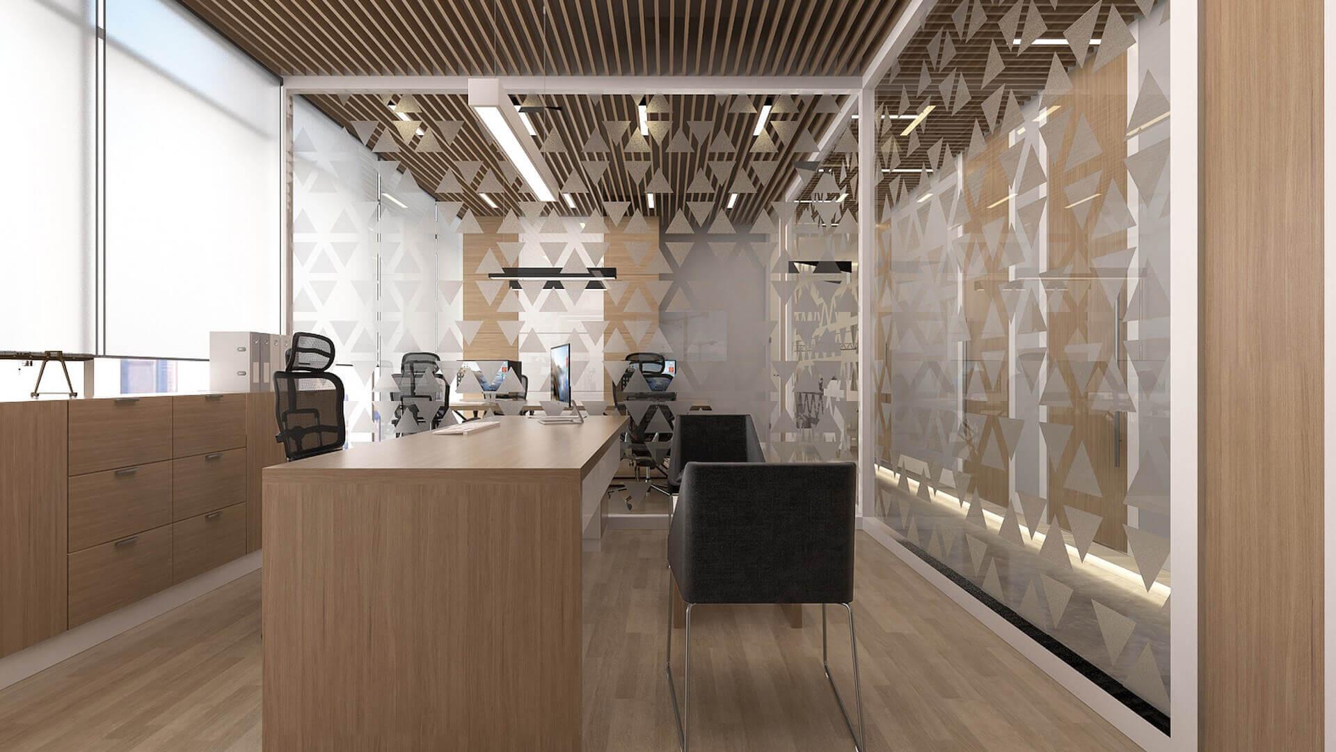 1071 Ankara 2213 Kuta Ofis Ofisler