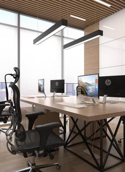 2215 Kuta Ofis Ofisler