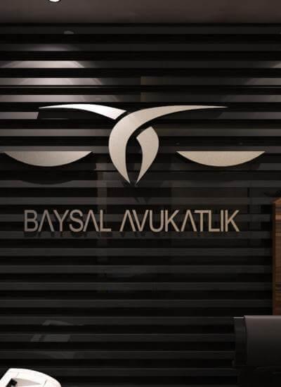 Baysal Hukuk Ofisler