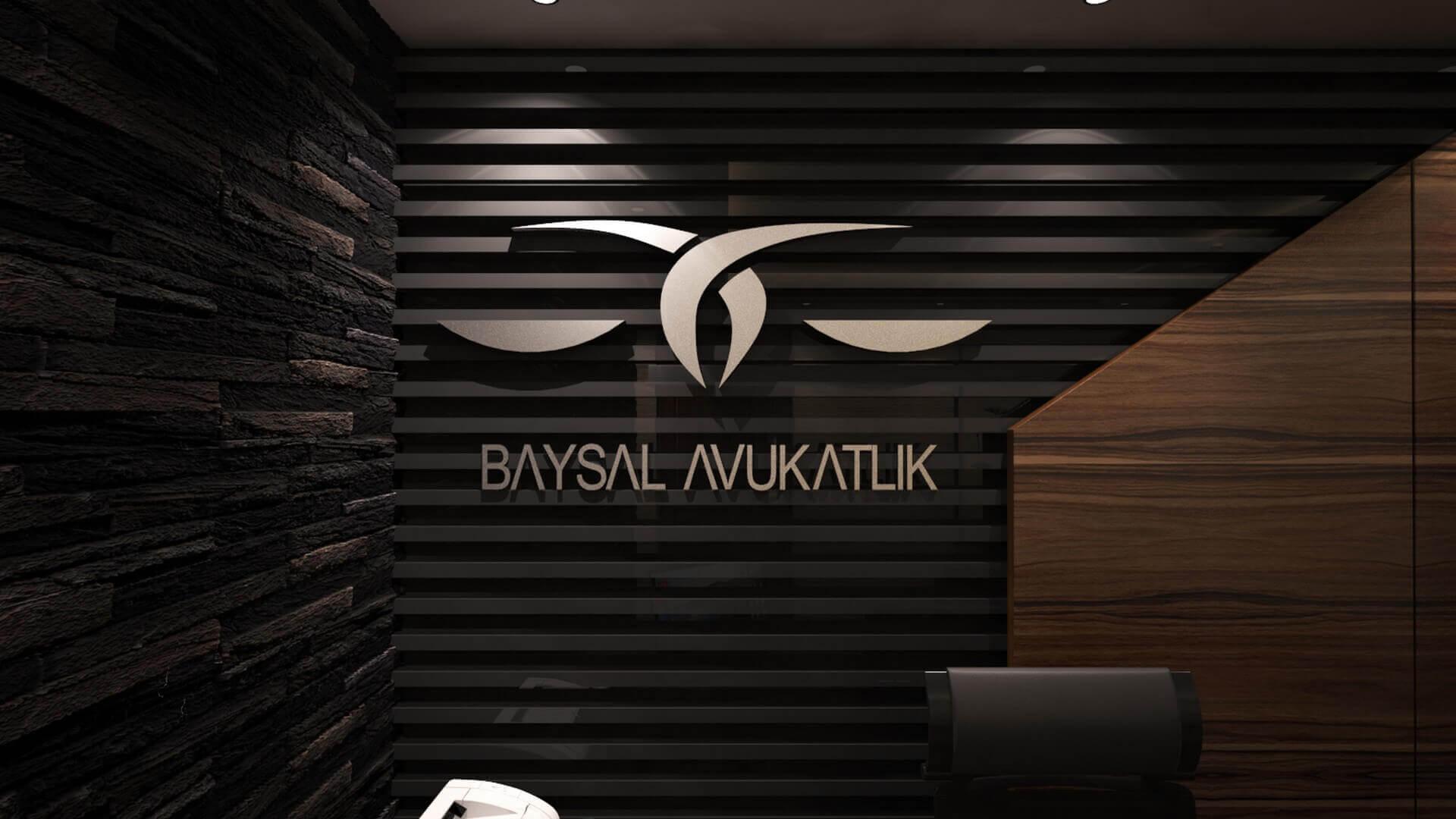 Plenty Balgat 2287 Baysal Hukuk Ofisler