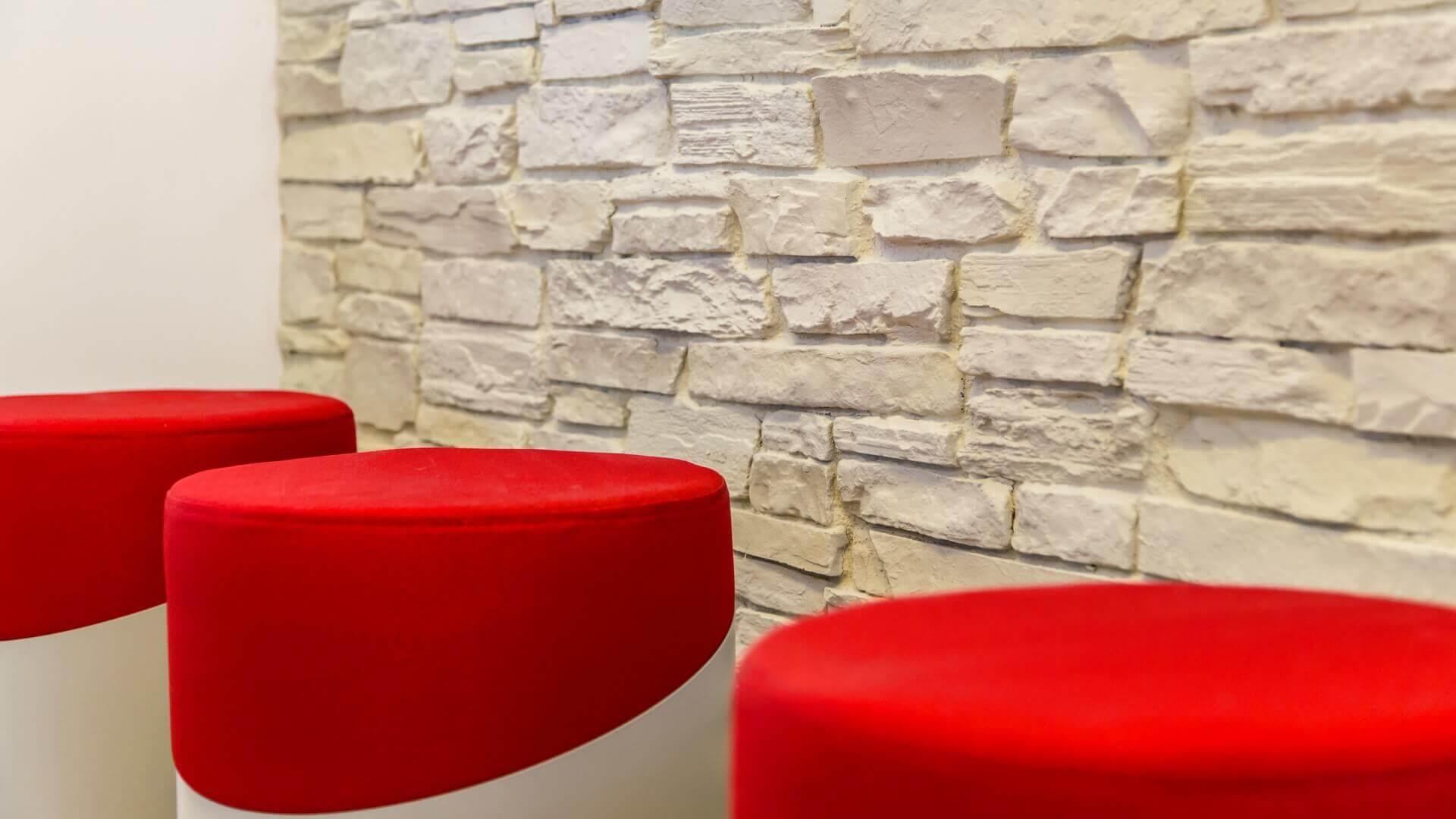 Wc mobilya 2651 Net İletişim Ofis Binası Ofisler