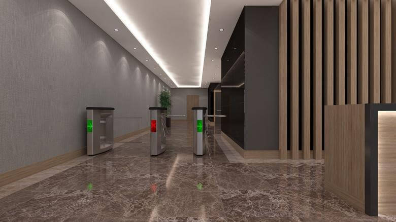 Balgat 2660 Plenty Plaza Ofisler