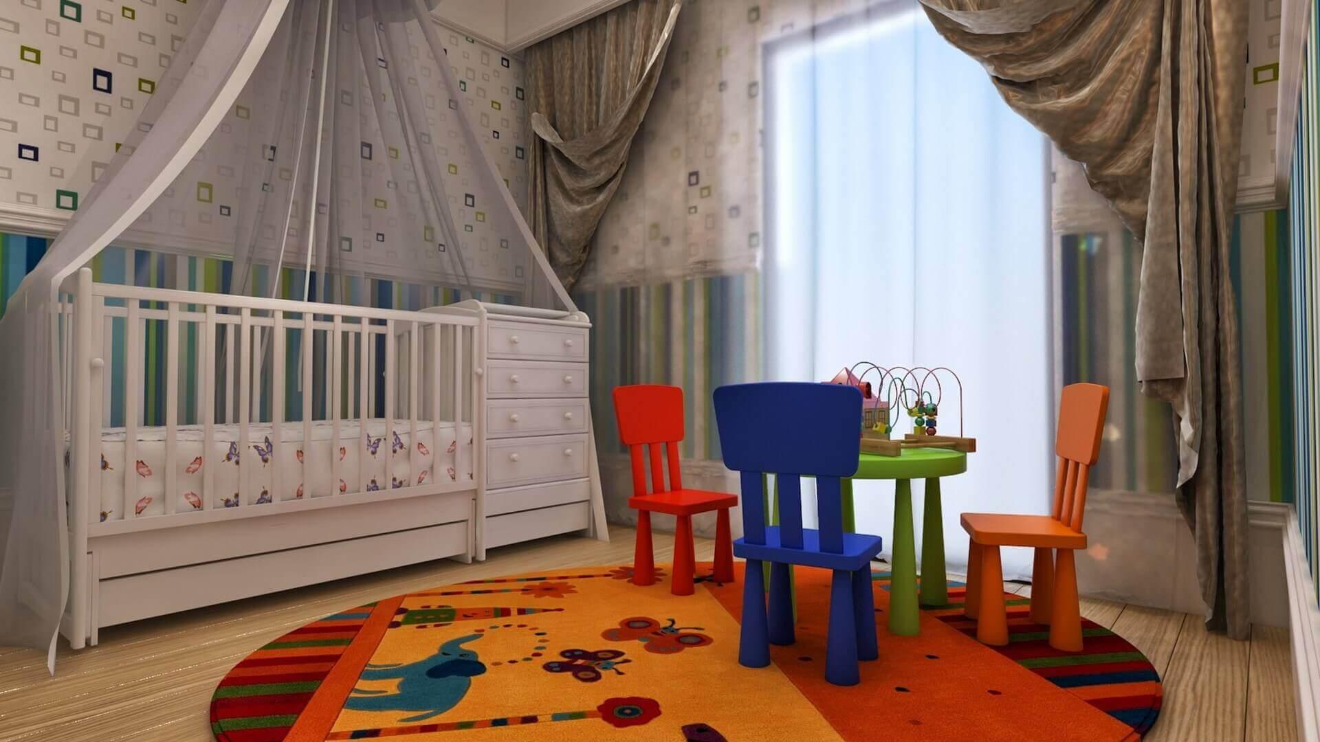 villa dekorasyonu 2778 Özel Proje Konutlar