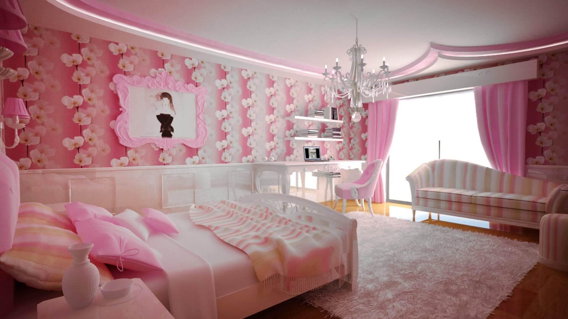 Ev iç tasarım 2921 C. Balta Konutu Konutlar
