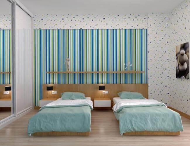 Villa tasarım  Signature Residence Konutlar