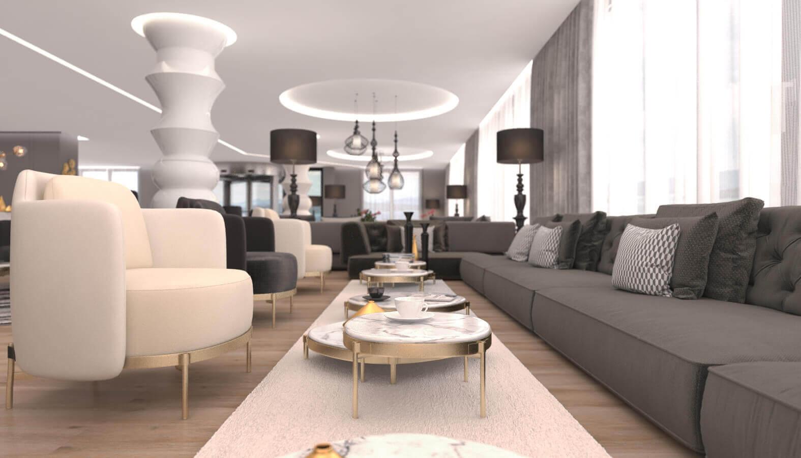 Ören 3581 Doğruer hotel Oteller