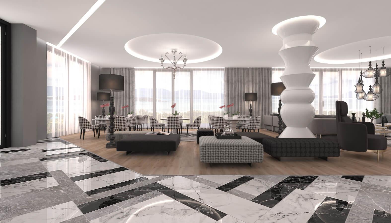 ankara otel mimar 3586 Doğruer hotel Oteller