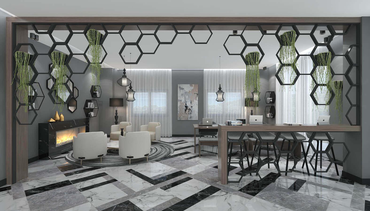 tip oda tasarımı 3592 Doğruer hotel Oteller