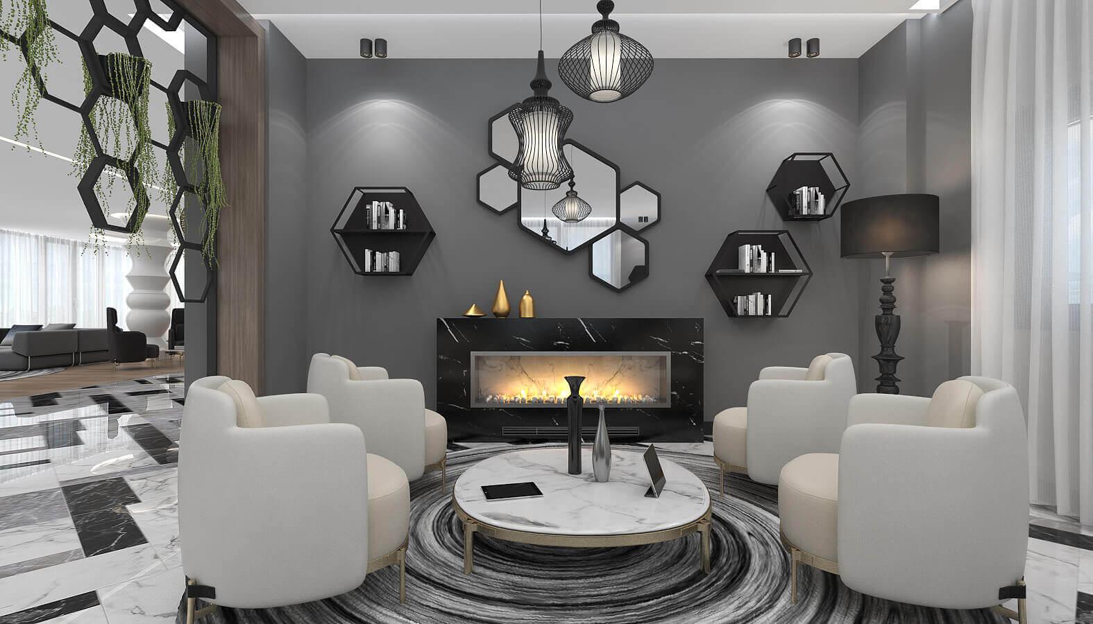ankara otel mimar 3596 Doğruer hotel Oteller