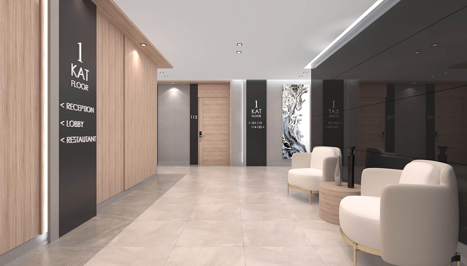 ankara otel mimar 3598 Doğruer hotel Oteller