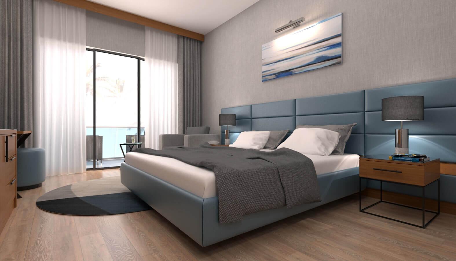 ankara otel mimar 3602 Doğruer hotel Oteller