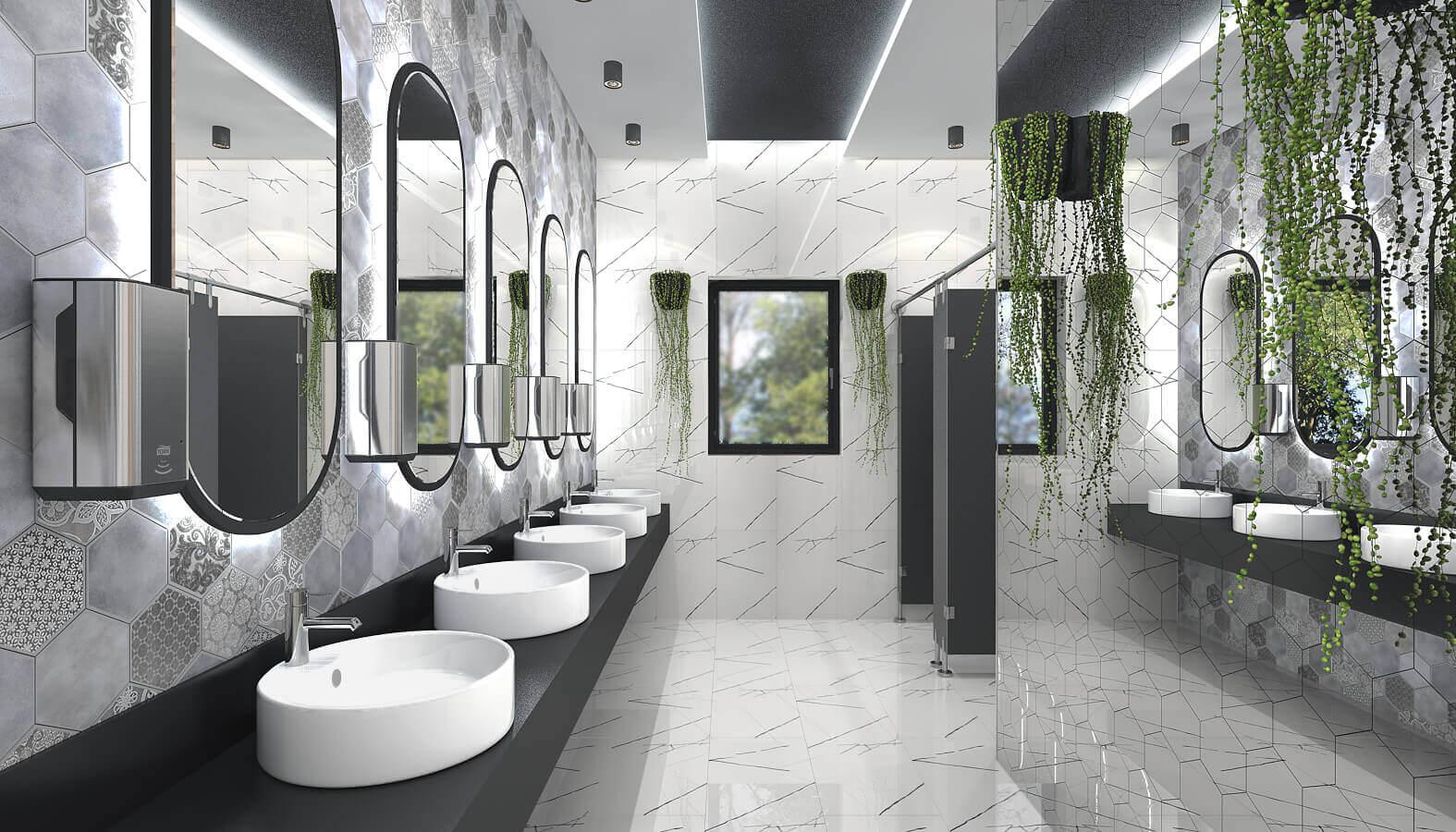 Resepsiyon 3611 Doğruer hotel Oteller