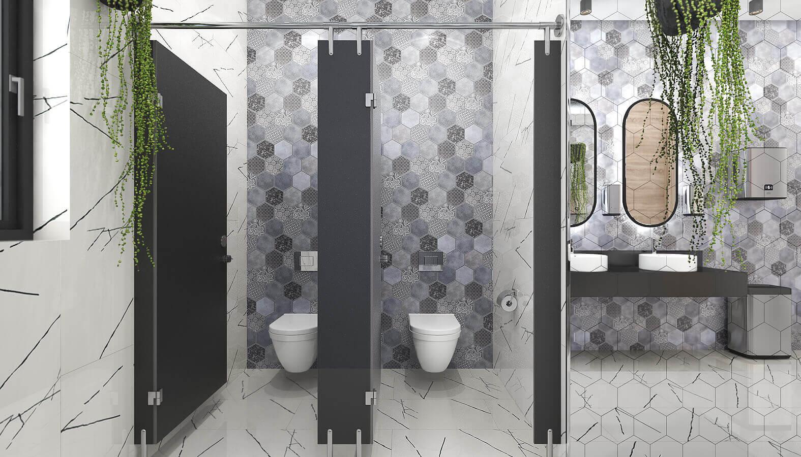 otel odası tasarımı 3612 Doğruer hotel Oteller