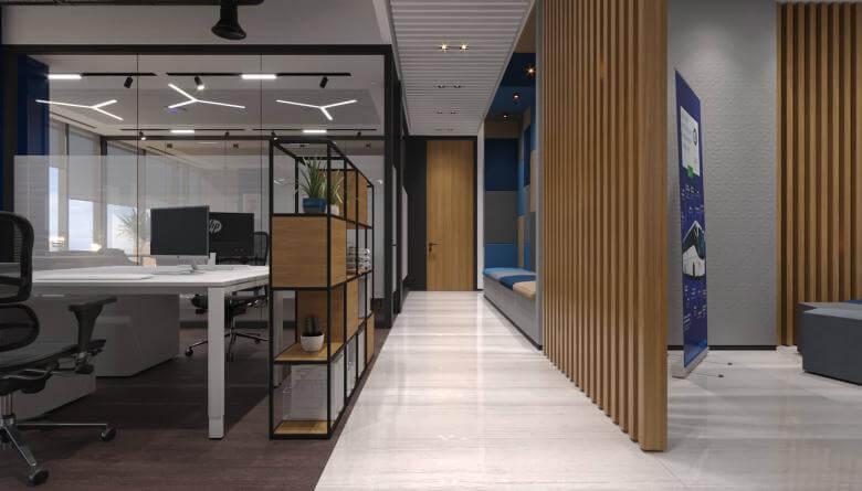 içmimar 3836 Tüvtürk Ankara Ofis Ofisler