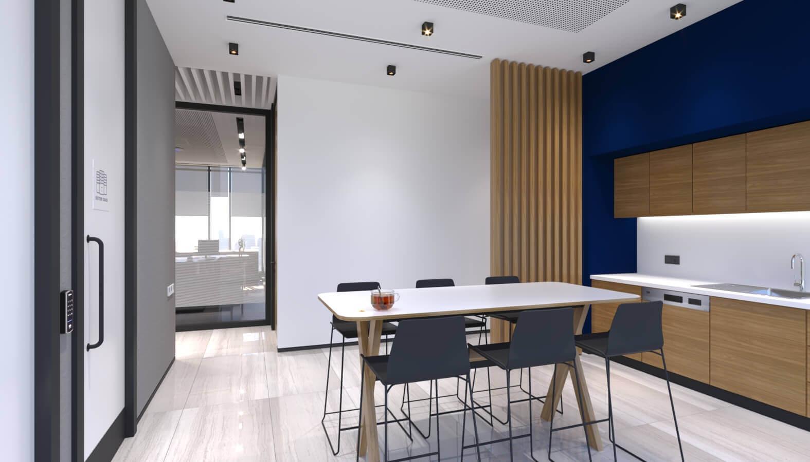ofis içmimari 3843 Tüvtürk Ankara Ofis Ofisler