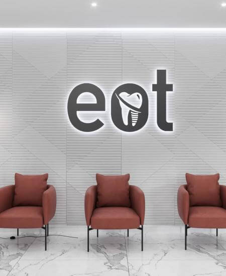 EOT Diş Kliniği Genel